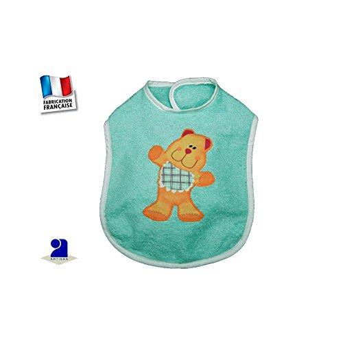 Dumbo bébé disney luxe personnalisé appliqué super doux couverture polaire
