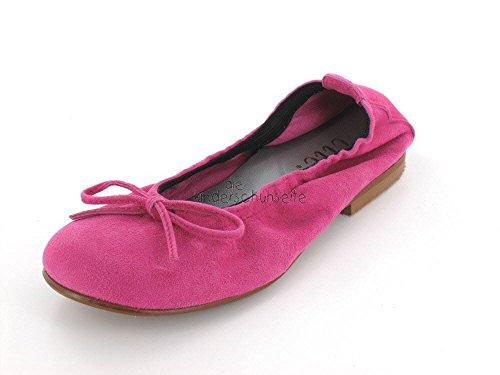 Clic! K-Ballerina pink - 33