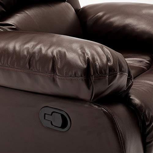 Bonzy-Home-Air-Leather-Recliner-Chair-Overstuffed-Heavy-Duty-Recliner-Faux-Leather-Home-Theater-Seating-Manual-Bedroom-Living-Room-Chair-Reclining-Sofa