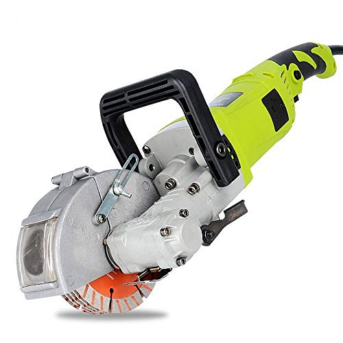 Máquina de cortar de pared 4000 W