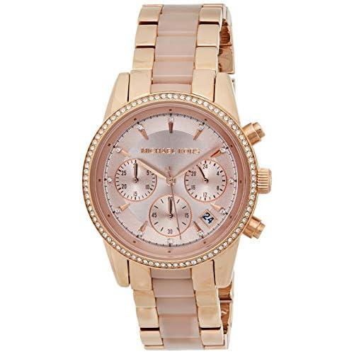 Michael Kors orologi da donna MK6307