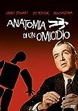 Anatomia Di Un Omicidio ( DVD)