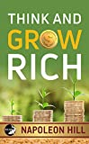 Think And Grow Rich (English Edition)...