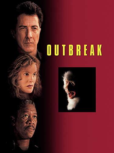 Outbreak Outbreak 2
