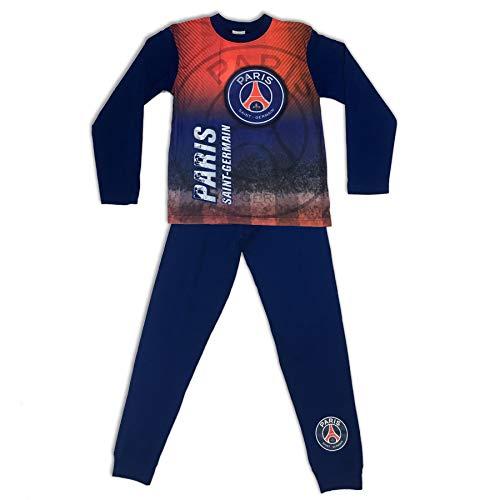 GSP Children pyjashort PSG/ /Collection officielle Paris Saint Germain
