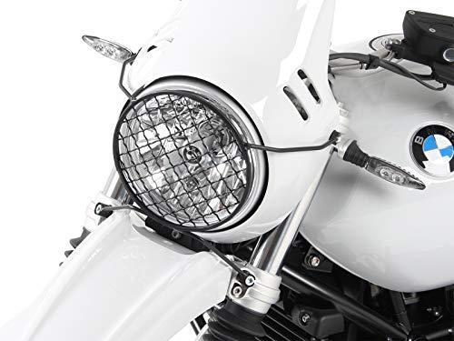 FATExpress Proteggi Copri Telaio in plastica Airbox in plastica ABS per motocicli 2016 2017 2018 2019 B-M-W R Nine T Racer Scrambler Urban