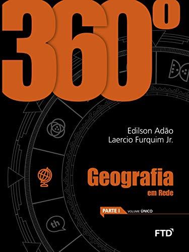 360º - Geografia: Conjunto