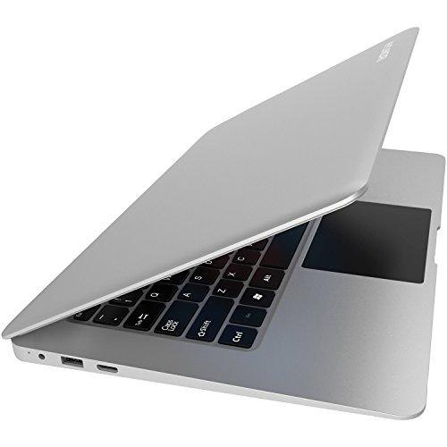 Hyundai HN4C401EB TABLET_COMPUTER, Wi-Fi, 14.1″, AMD Athlon_Dual_Core 1.10GHz, 4GB, DDR3, 500GB, DOS