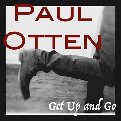 Paul Otten