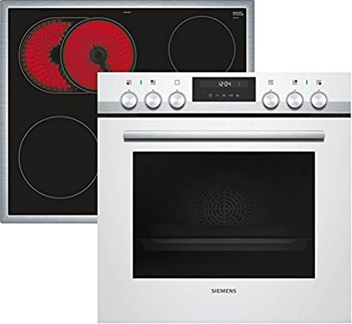 Siemens EQ521KA00W iQ500 Bild