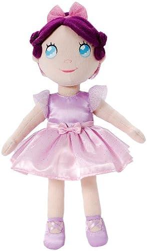 precio razonable Madame Alexander Alexander Alexander Very Berry Ballerina Cloth  orden en línea