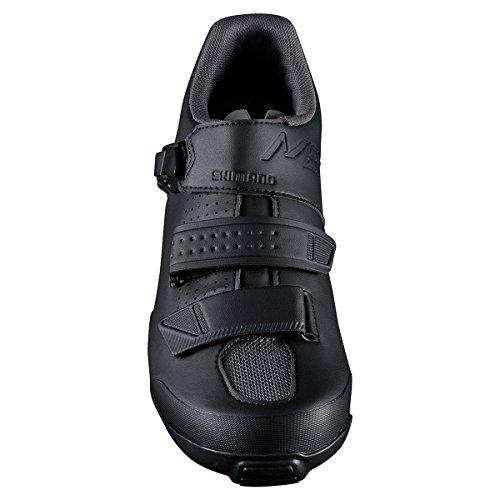 Shimano Men's ME3 LE Wide MTB Shoes