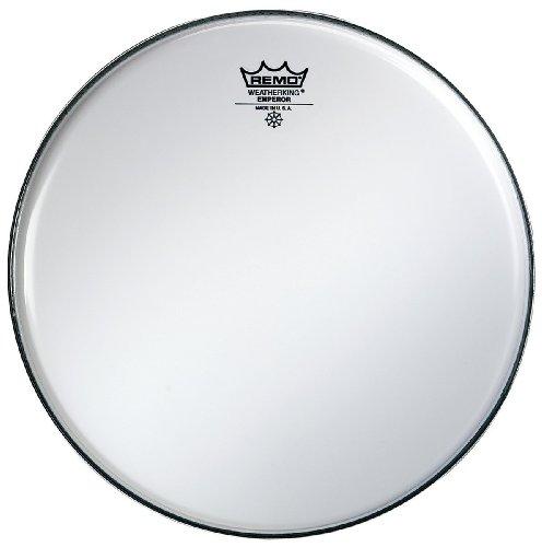 Remo Schlagzeug Set 14 Zoll (BE0214-00)