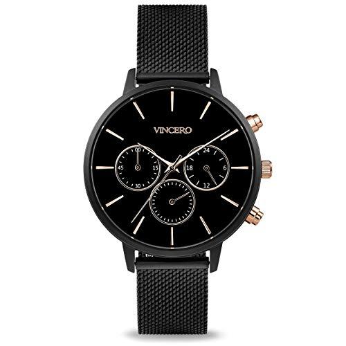 Orologio -  -  Vincero - Blarg-BlaM-L14