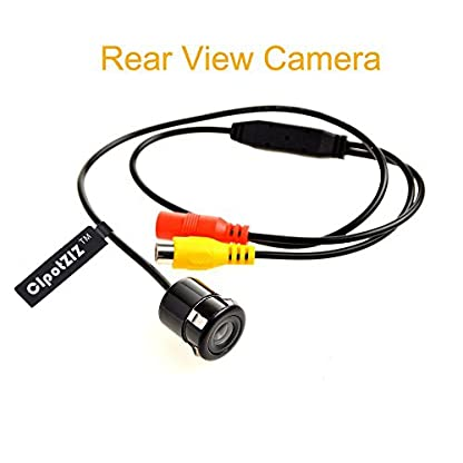 Auto-Kamera-Vorder-und-Rueckseite-cipotziz-Auto-Reverse-Rear-View-Backup-Kamera-mit-Abstandsmesser-vorneSeite-View-Kamera-Keine-Kit-fuer-Auto-185-Vorder-und-Rueckseite