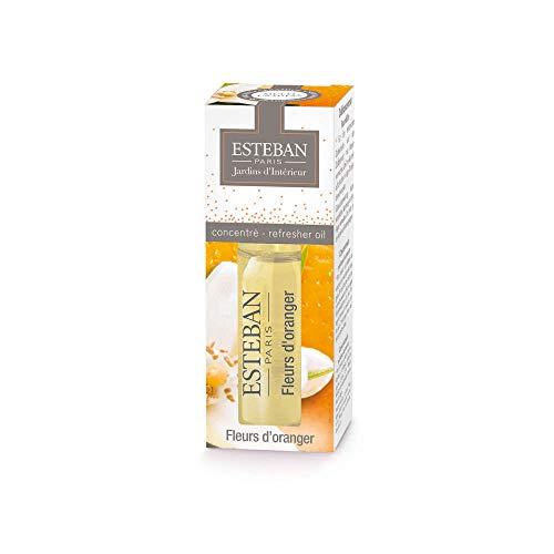 ESTEBAN DFO-005 Concentré de parfum Fleurs d'oranger