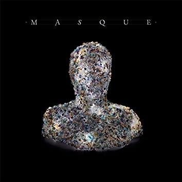 Masque (String Quartet)