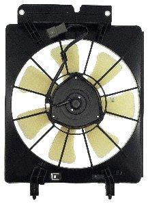 Dorman 620-247 Radiator Fan Assembly