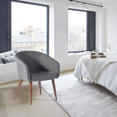 Sillón Dormitorio marca FurnitureR