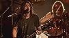 Monkey Wrench (Live At Wembley Stadium, 2008)