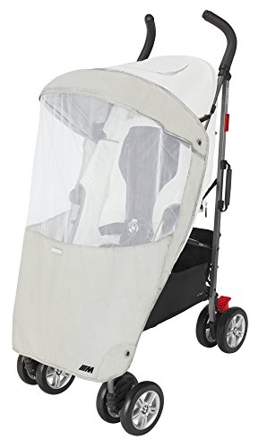 Mosquitera Maclaren - Accesorio para silla de paseo - MNW M