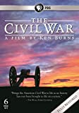 The Civil War 25th Anniversary Edition - Restored [Region 2 UK Version][DVD]