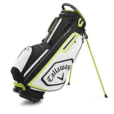 Callaway Golf 2020 Chev