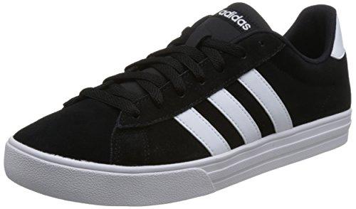 adidas Daily 2.0 Db0273, Zapatilla Diaria Hombre