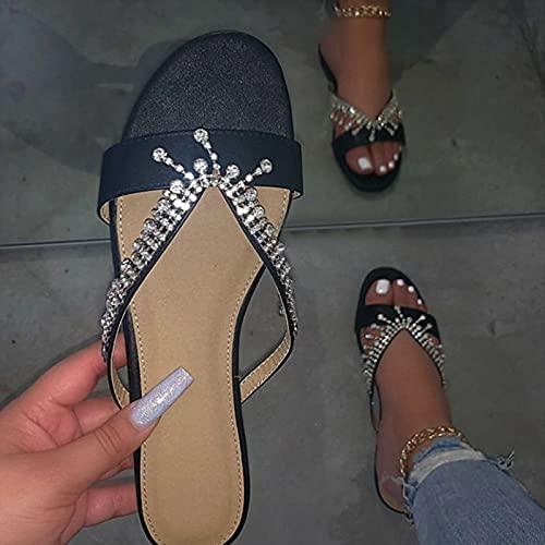 zalando obuwie dla dzieci