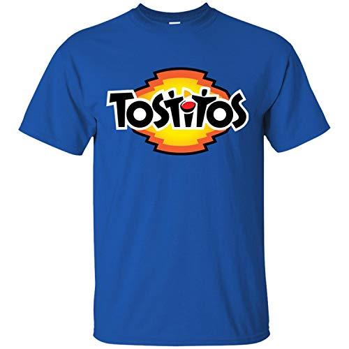 kanyeah Tostitos, Nachos, Corn Chips, Doritos, Snacks,...