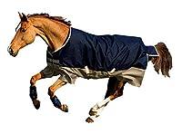 Horseware Mio Medium Turnout Blanket 57 AASA42-BMM0-57