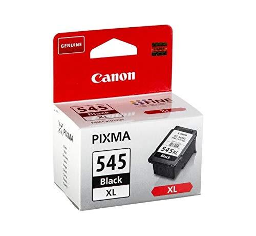 8286B001 Canon PIXMA MG2450 Cartucho de Tinta negro