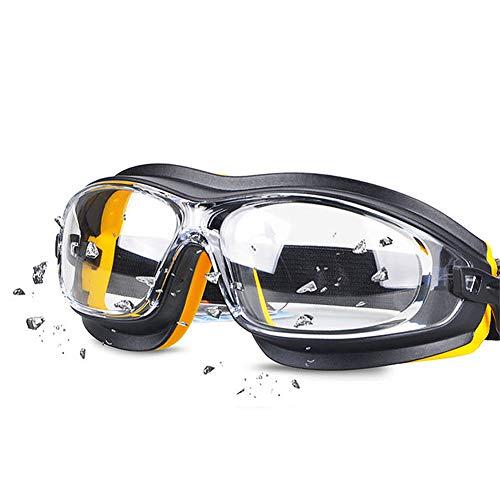 TYW Beschermende Bril, Anti-UV Bril Stofdichte Wind Zanddichte Schokbestendige Beschermende Goggles Anti Chemische Zuurspray Splash Werk