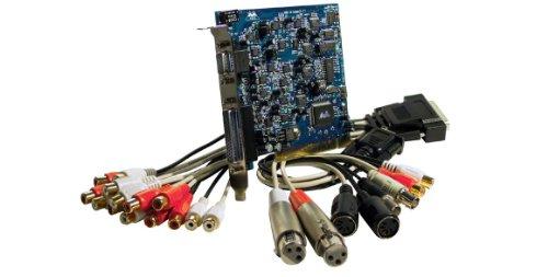 M-Audio Delta 1010 LT
