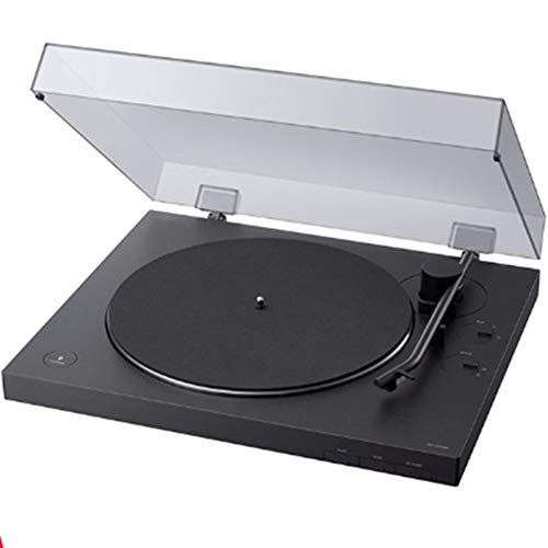 Tocadiscos, Disco de vinilo de Bluetooth del jugador Tocadiscos ...