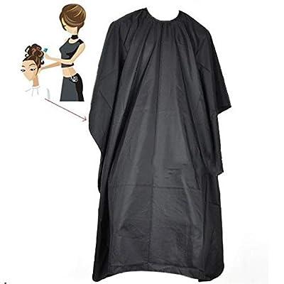 LEANO Adult Salon Hair