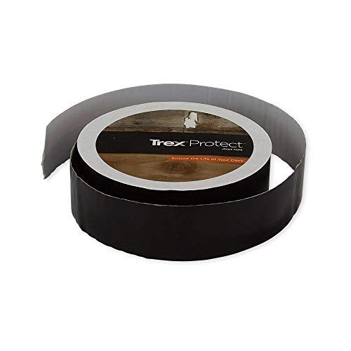 """Trex Protect Joist Tape - 1-5/8"""" x 50' - 20 Rolls"""