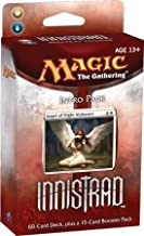 Magic the gathering Innistrad Intro Deck - Spectral Legions [Toy]