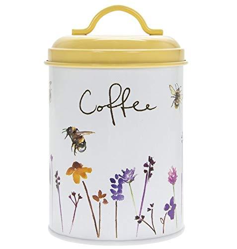Busy Bees Kaffeedose