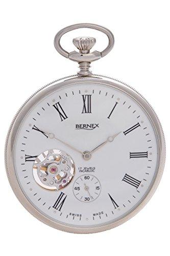 Bernex SWISS MADE Timepiece BN24229