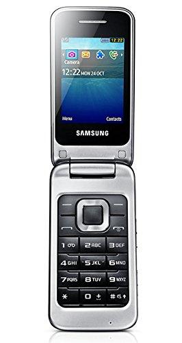 Samsung GT-C3520 2.4