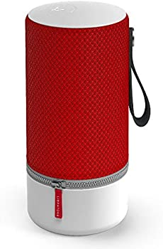 Libratone Zipp Wifi Bluetooth Multi-Room Speakers
