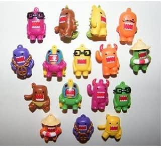 domo toys