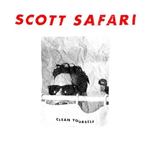 Scott Safari
