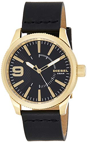 Diesel Herren-Uhr DZ1801