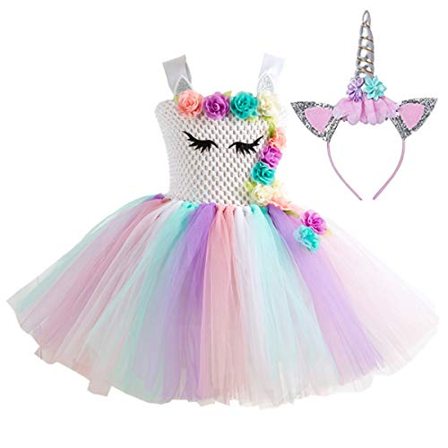 Kawai Peach meisjes prinses tule jurk kostuum cosplay party Halloween verjaardag dress up