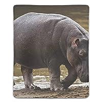 マウスパッド 防水 耐久性が良い 滑り止めゴム底 滑りやすい表面 マウスの精密度を上がる カバ
