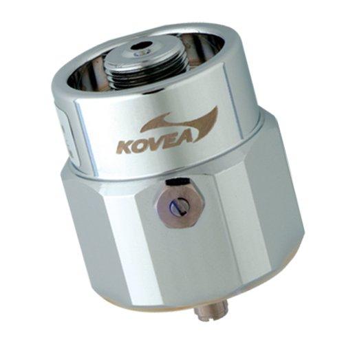 Price comparison product image Kovea LPG Adaptor,  Small