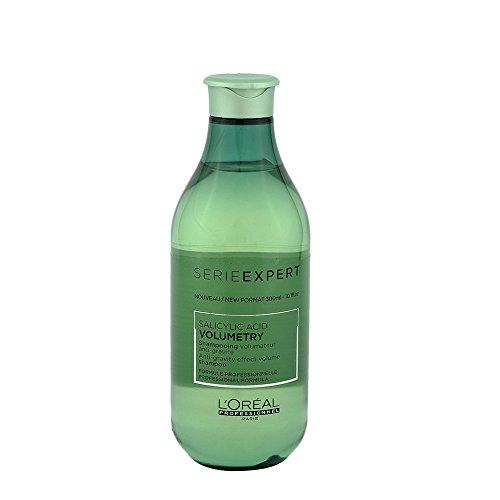 L'Oreal Volumetry Shampoo 300ml