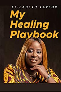 My Healing Playbook